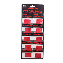 Fita Dupla-Face - Autopoli Automotive Technology
