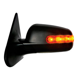 Retro Light - Autopoli Automotive Technology
