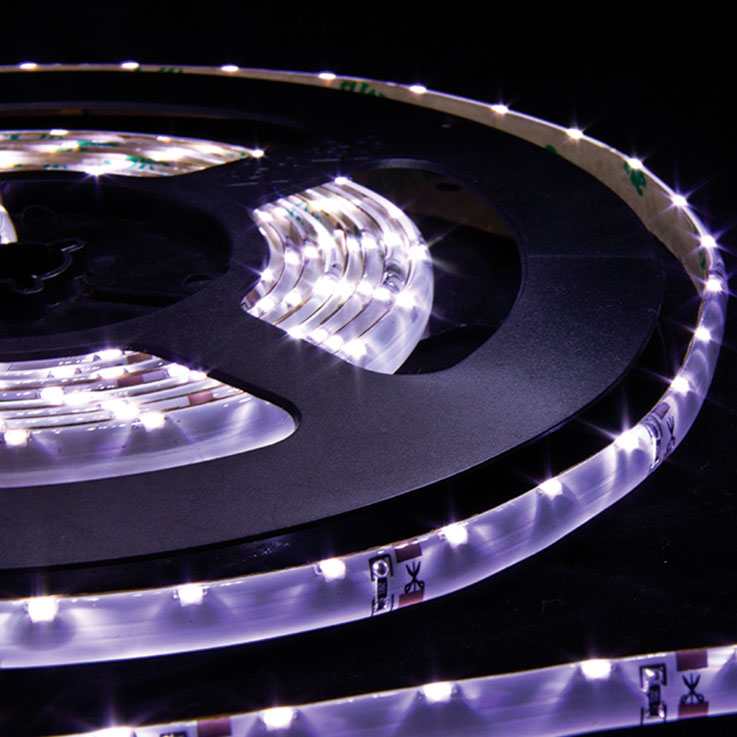 Strip LED (Strips LED) - Autopoli Automotive Technology